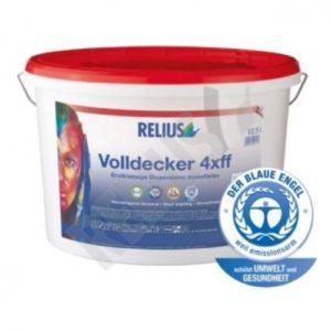683 Volldecker-500x500