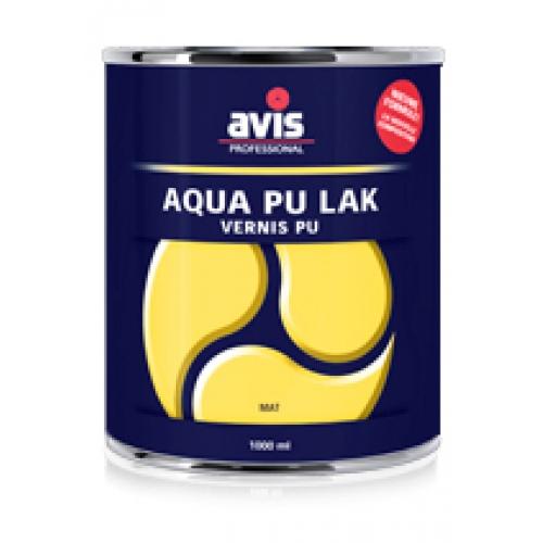 AQUA PU LAK-500x500