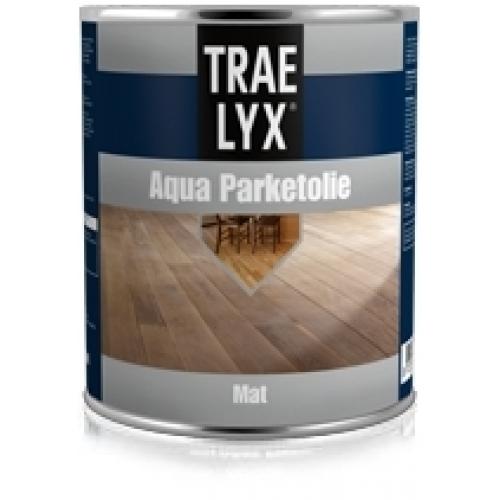 Aqua parketolie-500x500