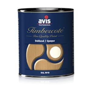 Avis Timbercote Dekkend-500x500