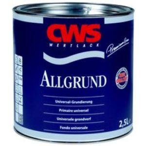 CWS Allgrund-500x500