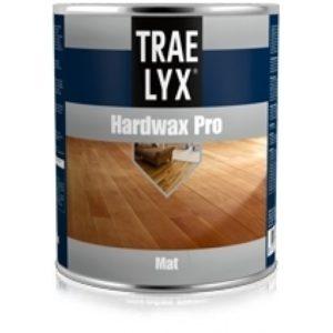 Hardwax pro-500x500