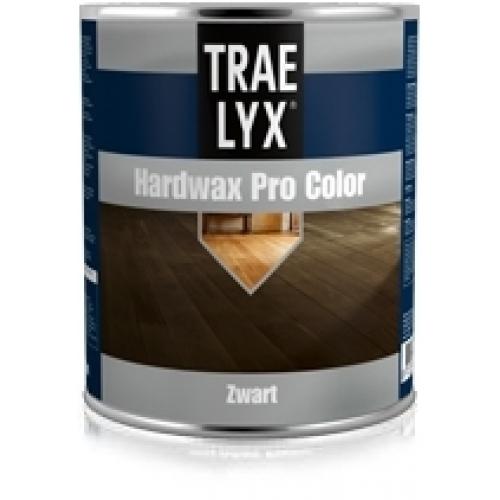 Hardwax pro color-500x500