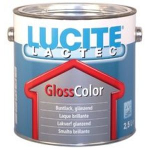Lucite GlossColor-500x500