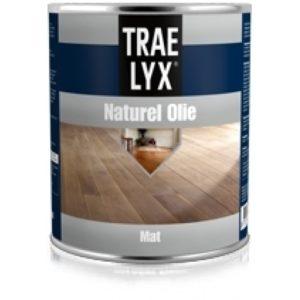 Naturel olie-500x500