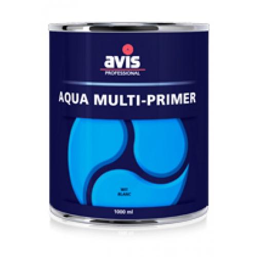 PRIMERS - AQUA MULTI-PRIMER-500x500