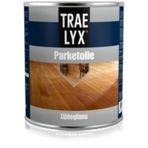Parketolie-500x500