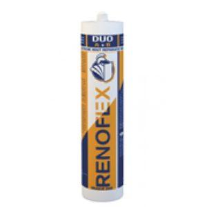 RenoFlexDuoWeb_small-500x500