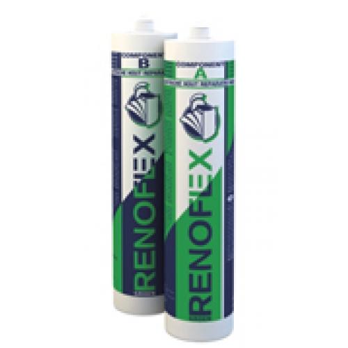 RenoFlexGroenWeb_small-500x500