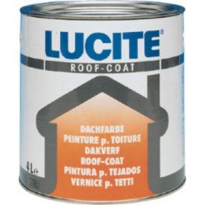 Roofcoat_01-500x500