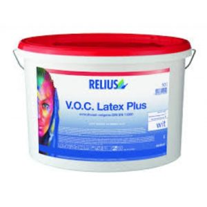 VOC latex plus-500x500