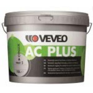 Veveo-AC-Plus-mat-10L-500x500