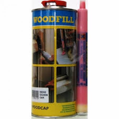 Woodfill-500x500
