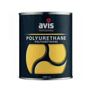 avis-prods_polyurethane-500x500