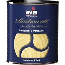 avis timbercote