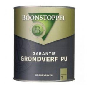 boonstoppel-garantie-grondverf-pu-500x500