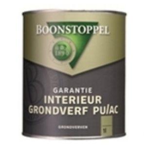 boonstoppel garantie interieur grondverf pu ac-500x500