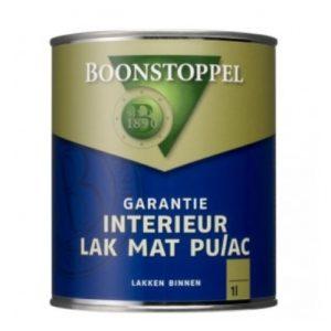 boonstoppel garantie interieur lak mat pu ac-500x500