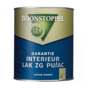 boonstoppel garantie interieur lak zg pu ac-500x500