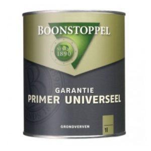 boonstoppel-garantie-primer-universeel-500x500