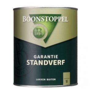 boonstoppel garantie standverf-500x500