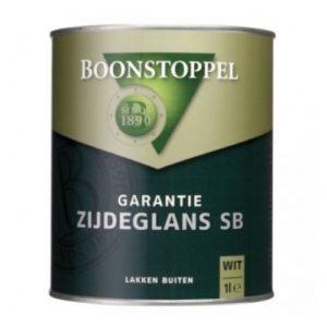 boonstoppel garantie zijdeglans sb-500x500