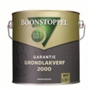 bv-garantie-grondverf-2000-500x500