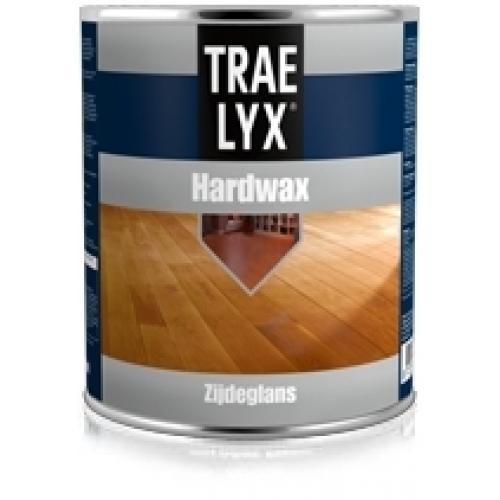hardwax olie zijdeglans-500x500