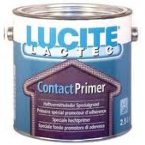 lucite contact primer-500x500