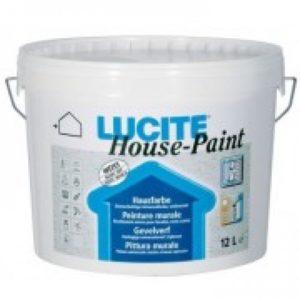 lucite_housepaint-500x500