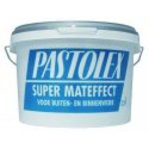 pastolex-500x500