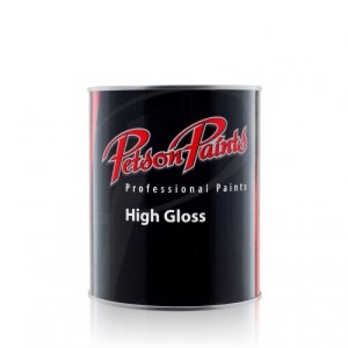 petson high gloss-500x500