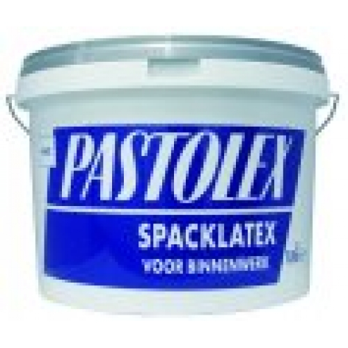 spacklatex-500x500