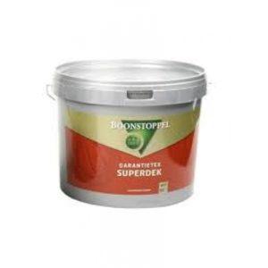 superdek 2-500x500