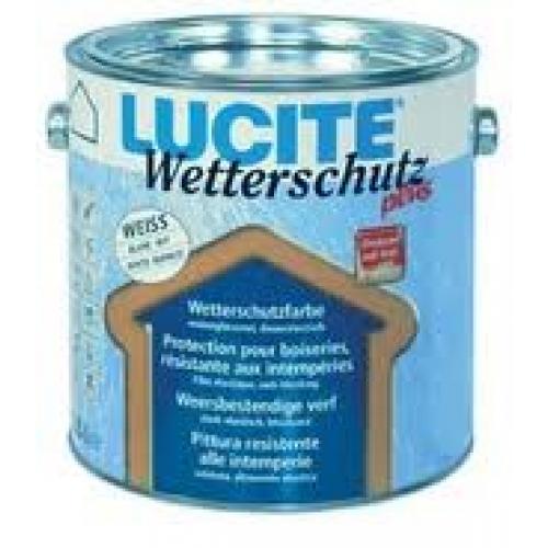 wetterschutz-500x500