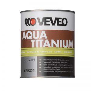 veveo-Zijdeglanslak-Celsor-Aqua-Titanium