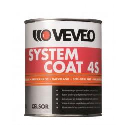 veveo-celsor-systemcoat-4s-halfglans