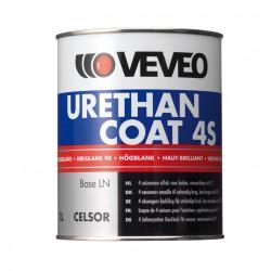 veveo-celsor-urethancoat-4s-hoogglanslak
