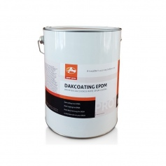 epdm-dakcoating-wit