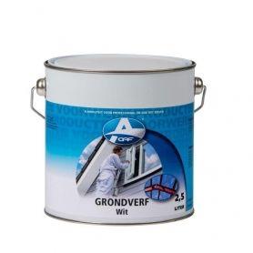 grondverf-wit-25-ltr