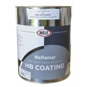 nelfamar-hb-coating