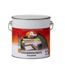 steigerhout-beits-25-ltr