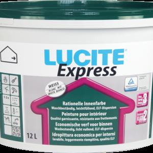 lucite-express6975226c-85487b88@900w